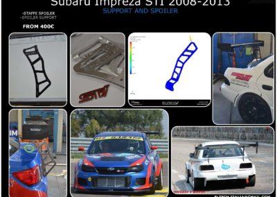 8 Subaru - WV - Honda_Pagina_09