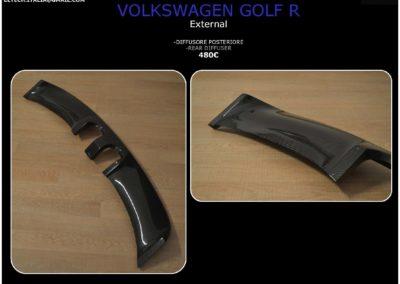 8 Subaru - WV - Honda_Pagina_11