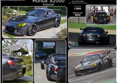 8 Subaru - WV - Honda_Pagina_13