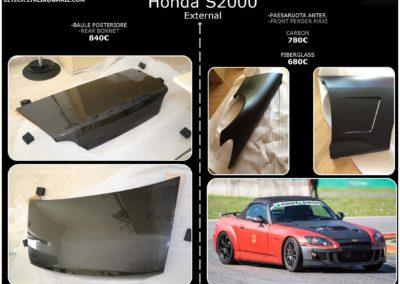 8 Subaru - WV - Honda_Pagina_14