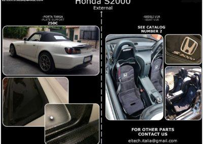 8 Subaru - WV - Honda_Pagina_15