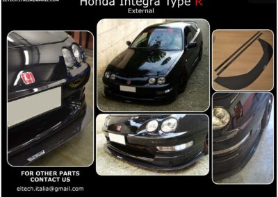 8 Subaru - WV - Honda_Pagina_16