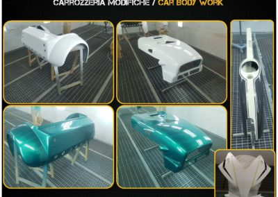 car body work_Pagina_07