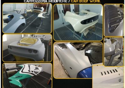 car body work_Pagina_21