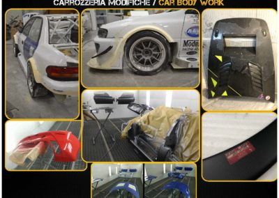 car body work_Pagina_22