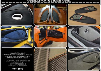 componenti - Upholstery_Pagina_08