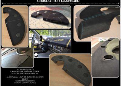 componenti - Upholstery_Pagina_09