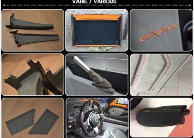 componenti - Upholstery_Pagina_12
