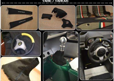 componenti - Upholstery_Pagina_13