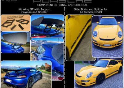 Porsche _2